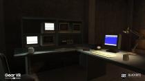 Gear VR version